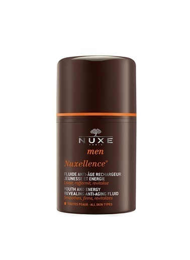 Nuxe NUXE Men NUXEllence 50 ml Renksiz